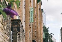 iQ Bradford / iQ Student Accommodation in Bradford is a fantastic place to live in your first, second, third or post-graduate year.