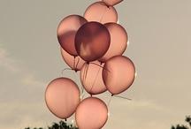 balloons are photogenic