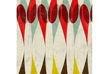 Graphic Design & Colour