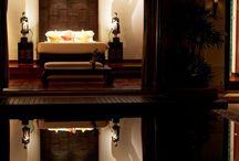 Reportages Photos PRO Hdoi360 / Photos professionnelles de villas de luxe, hôtels, résidences de tourisme. Lieux de prises de vues photos: Madagascar, ile de La Réunion, Ile Maurice, Ile Rodrigues, Les Seychelles