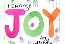 Joy_Happiness_