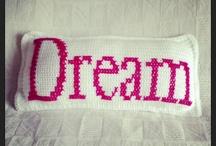My Crochet Makes