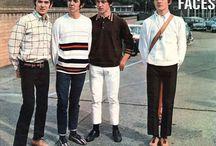 1960s UK style