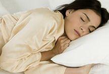 dormir y adelgazat