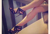 Shoes i loooooove
