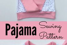 free pattern sewing