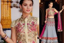 Catalog No.: 1031 (Singles Available) / With the awareness of Indian culture traditional Indian Ethnic Clothing like Designer Indian Sarees, Bridal Sarees, Bandhani Sarees, Party Wear Sarees, Bollywoo