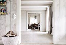 home / by Diana Clokey