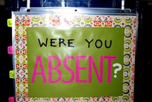 absent kids boxes