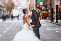 Wedding Photoshoot❤️ / Wedding Camera Action