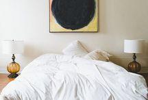 Living Room ideas, DIY & Inspiration