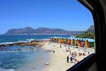 Cape Town under R50