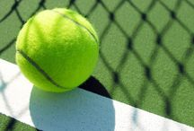 Tournaments / Information on all LTA sanctioned tournaments brought to you by Tennis at Cattaway
