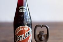 bottle opener  / by Beth Maupin