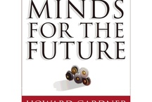 Books Worth Reading / by Michelle Elizabeth