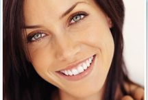 Adult Dentistry Nampa ID / Southridge Dental provides a full range of adult dentistry services in Nampa ID. Our adutl dental care includes: dental root canal treatment,  TMJ TMD bite alignment, oral cancer screening, NTI Migraine Headache treatment and professional teeth cleaning.  Call our Nampa dental office today.http://southridge-dental.com/adult_dentistry_nampa_id.html