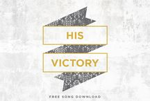 Freebies and Fun Stuff / Free Worship song downloads and other goodies