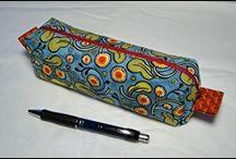Sewing / Sewing, patterns & inspiration - Naaien, patronen en inspiratie
