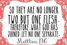 Bible verses /