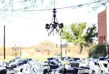 wedding / by Stephanie Taylor