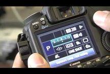 foto Canon 5od