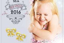 Bem vindo 2016!!!