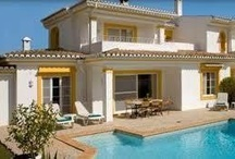 Portugal Timeshares / This board has many fantastic timeshare developments throughout Portugal. Most of the fractional ownership is based on the Algarve. The main airport servicing this area is Faro. You will find that most timeshare resorts are close to the sea, and there are many golfing opportunities to be had close by. If you are looking to sell your ownership check out our procedures online at VisionsOfTheWorld.com. We have some great deals available for purchase and rent, book your next Portugal holiday with us