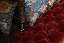 Graf Paris Decoration