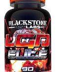 SARM: LGD Elite By Black Stone Labs