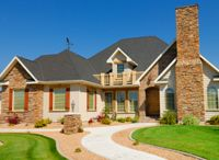 Delta Homes Group / A look at homes I represent ranging from single-family homes to condos and luxury homes in North Carolina!