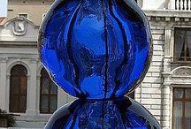 Foto mostre e musei a Venezia  - Venice exhibitions and museums' photos