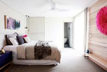 Combining an Ensuite and Bedroom