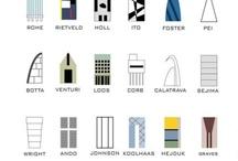 (arch) diagrams / by Adaptable Futures