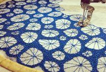 Textielbewerking