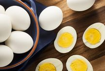 10 egg=ception Ways to Eat Hard Boiled Eggs
