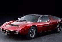 CARACTERS_Maserati Bora Merak