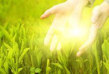 Reiki Terapeuta / Reiki  A Reiki bárki által elsajátítható, egyszerű és igen hatékony gyógyító módszer. Sokak számára az első lépést jelenti az energetikai gyógyászat felé. A Reiki egy gyógyító hatású energetikai módszer, amit egészségünk megőrzésére és gyógyulásunk elősegítésére használhatunk. Egy isteni eredetű, intelligens módon hatni képes energia közvetítésén alapul, ami beindítja és felerősíti öngyógyító folyamatainkat.