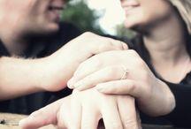 Weddings & couple Things*