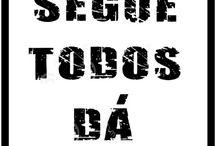 Operação #BETALAB