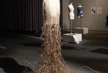 Textiles and Fiber