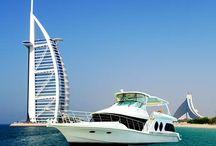 62 Ft Yacht / Capacity 25 pax