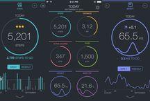 Disruptive HR / design inspiration for app