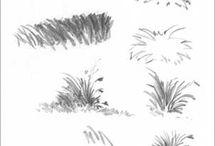 Tutorial: Drawing