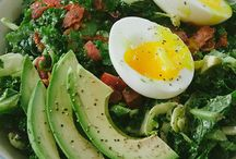 Cooking - Whole 30
