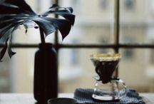 365 Days of Coffee