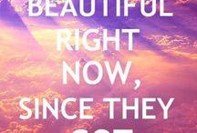 petites citations de tout les jours ✨