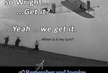 Aviation Memes