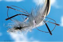 Montature TakeOut Eyewear / Montature per Occhiali del marchio TakeOut Eyewear, offerte speciali e novità.