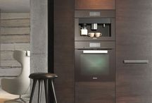 Kitchen / by Taylor Attar