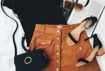 Moda Lato